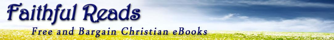 Faithful Reads