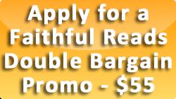 FR-Double-Bargain-55